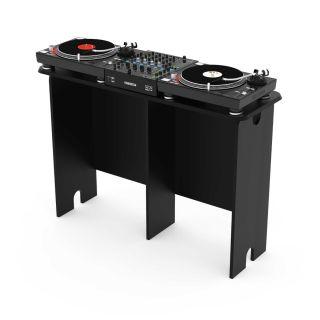 Glorious Mix Station