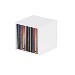 Glorious Record Box white 110