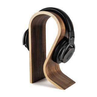 Glorious Headphones Stand